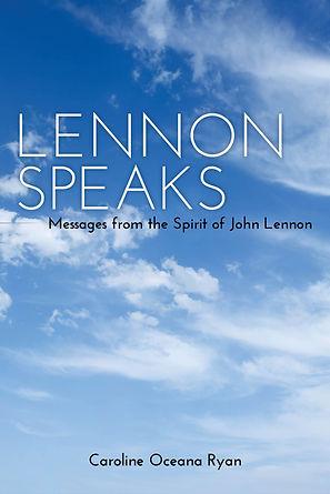 COVER - Lennon Speaks.jpg
