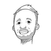 Caricature - Ludo (2).jpg
