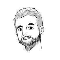 Caricature - Alex.jpg