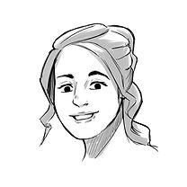 Caricature - Val.jpg