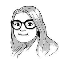 Caricature - Marie (2).jpg