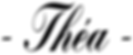 Théa logo.png