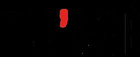 Sténopé logo.png