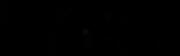 Douceur intimiste logo.png