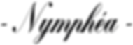 Nymphéa_logo.png