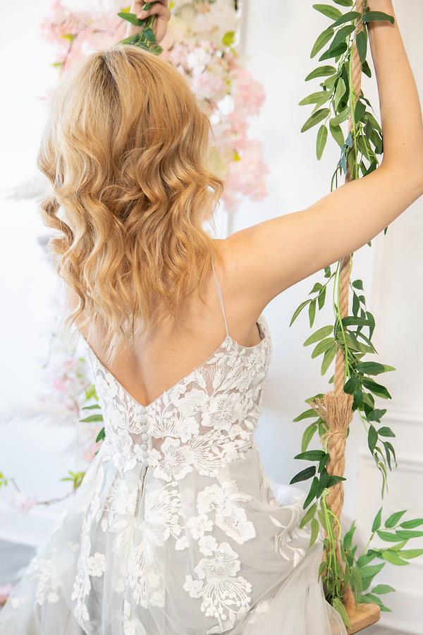 bridal11.jpg
