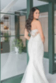 luxurymomentphotography-0802.jpg
