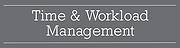 Time&Workload_Management.png