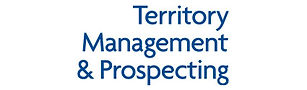 Territory_Management_web.jpg