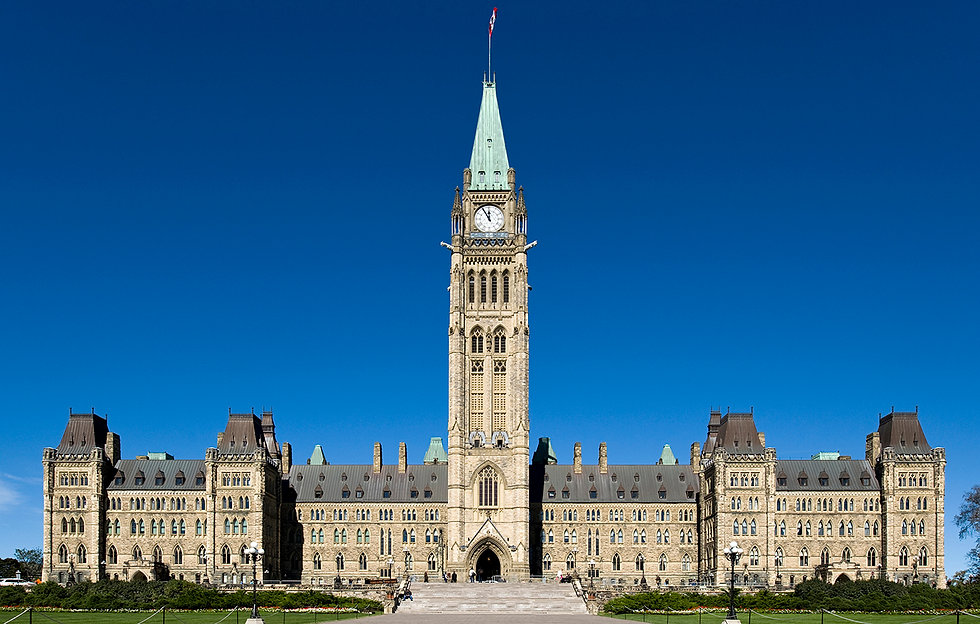 Ottawa - 1.jpg