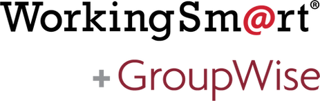 WS_GroupWise_DA.png