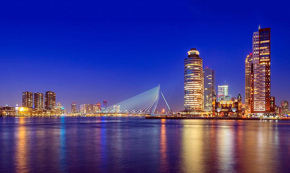 Rotterdam 1920.jpg