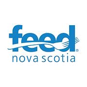 Feed Nova Scotia Logo 400x400.png