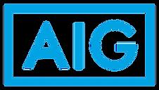 purepng.com-aig-logologobrand-logoiconsl