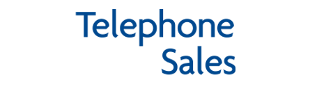 Telephone_Sales_web.png