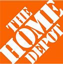 Home Depot Canada.png