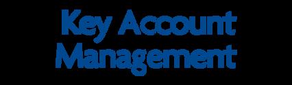 Key_Account_Management_Web.png