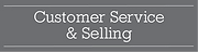 Customer Service & Selling Skills