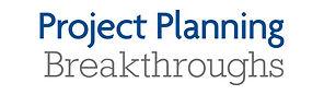 Project_Planning_Breakthroughs_web.jpg