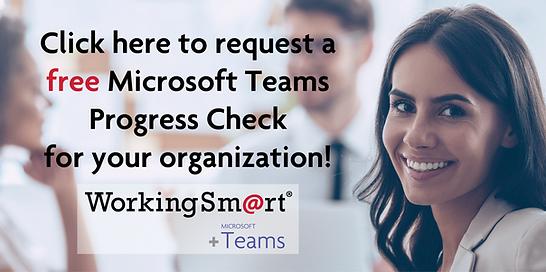 Microsoft Teams Progress Check2 (1).png