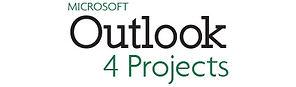 Outlook4Projectsweb.jpg