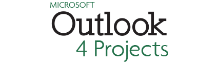Outlook 4 Projects