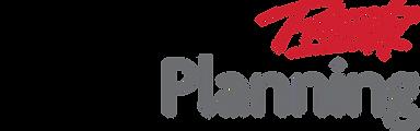 Priority_Planning_DA.png