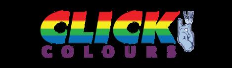Click Colours