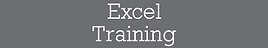 Excel_Training.png