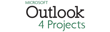 Outlook4Projectsweb.png