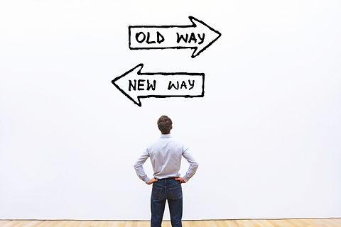 July 21 - Old way vs new way.jpg