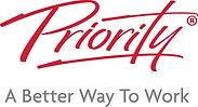 Priority Management Logo