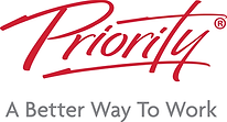 Priority Management Logo