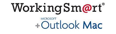 WS_Outlook_Mac_web.jpg