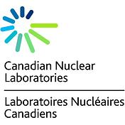 CNL-logo-square.png
