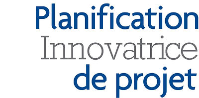 Project_Planning_Breakthroughs_French (1