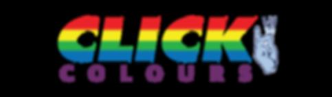 Click_colours_web.png