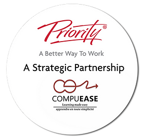 Compuease - Priority Logo.png