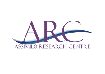 ARC Logo August 23, 2019.png