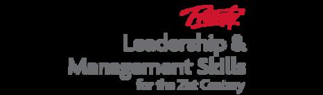 Leadership_Management_21_Century_web.png