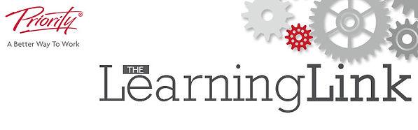 LearningLink