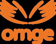 1200px-Ornge_Logo.svg.png