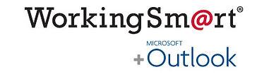 WS_Outlook_web.jpg