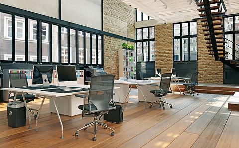Aug 21 - Contemporary loft office.jpg