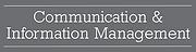 Communication&Information_Management.png