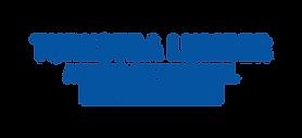 Main_Turkstra_Logo_BLUE_.png