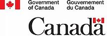 government-of-canada-logo.webp