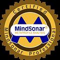MindSonar_seal_2014B_200px1.png