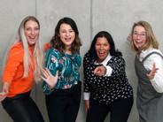 TeamBlik: Durf plezier te hebben met elkaar tijdens het werk…Go have a FIKA !!!