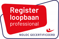 keurmerk register loopbaan professional.